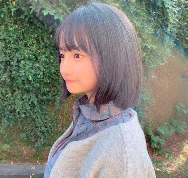 矢作萌夏のかわいい画像集22