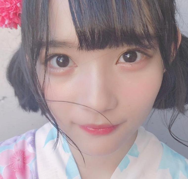 矢作萌夏のかわいい画像集29
