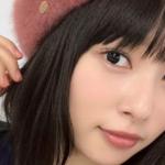 桜井日奈子がかわいくなくなったのウソ!最新の超かわいい画像に驚き