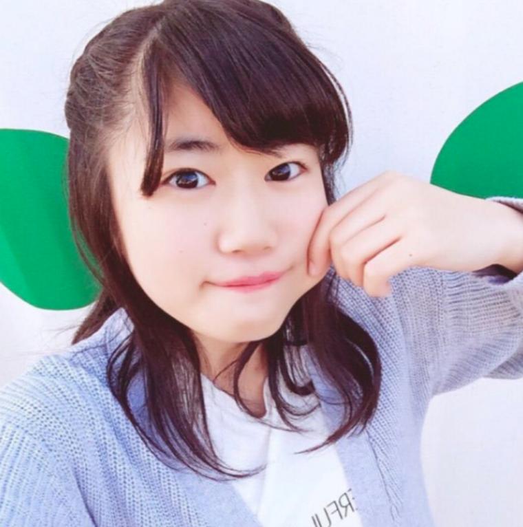 花谷麻妃の画像 p1_31