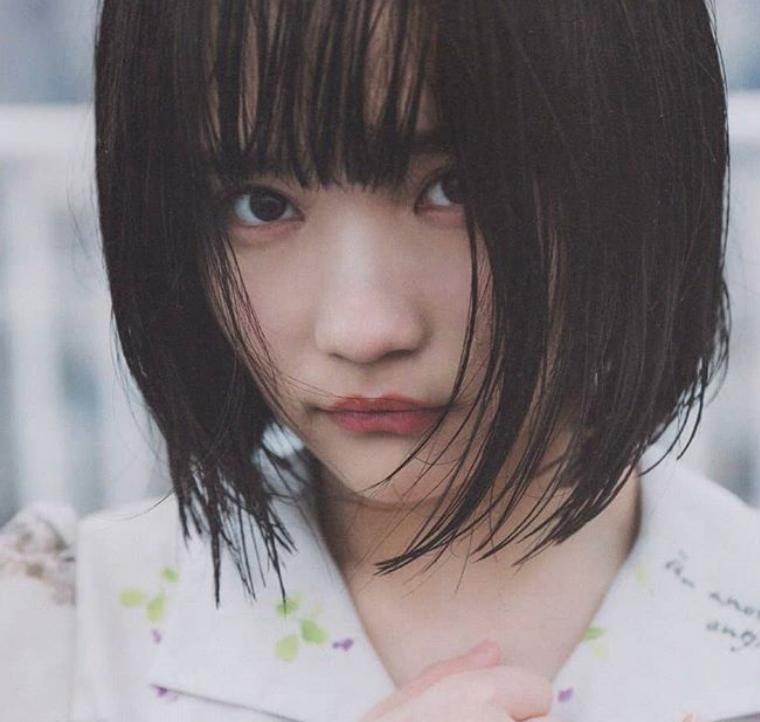 矢作萌夏のかわいい画像集9