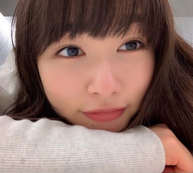 桜井日奈子のかわいい画像2