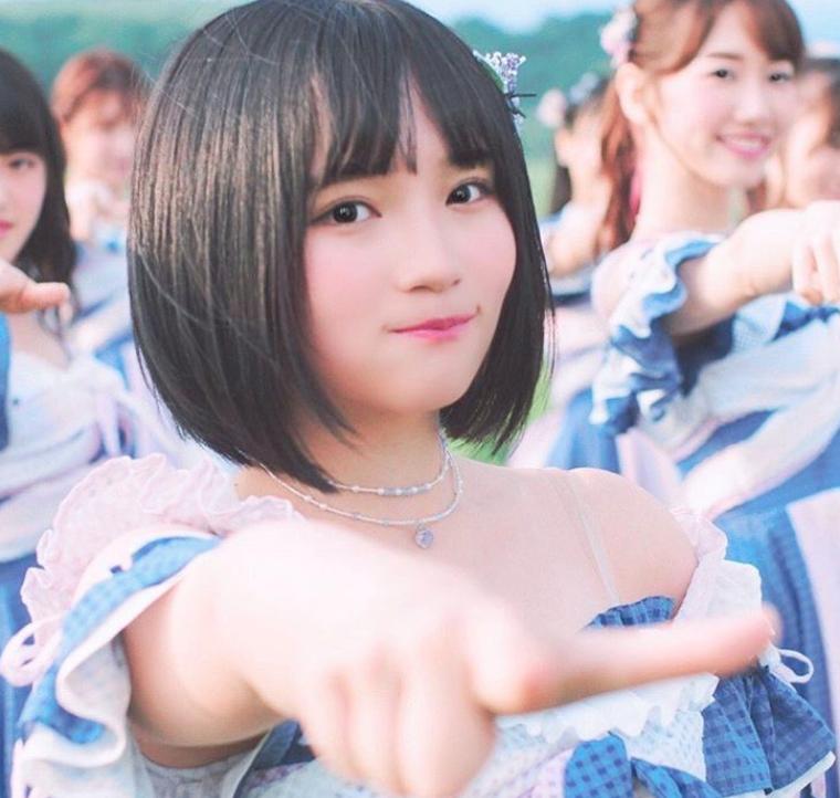 矢作萌夏のかわいい画像集6