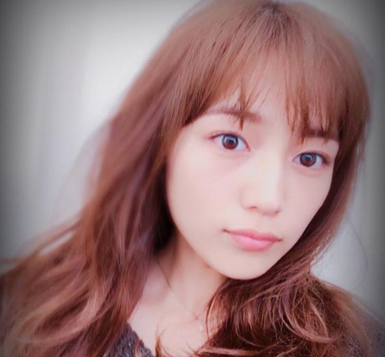川口春奈のかわいい画像40