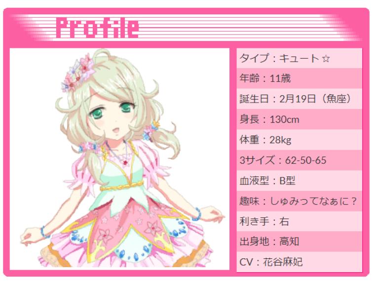 花谷麻妃の画像 p1_17