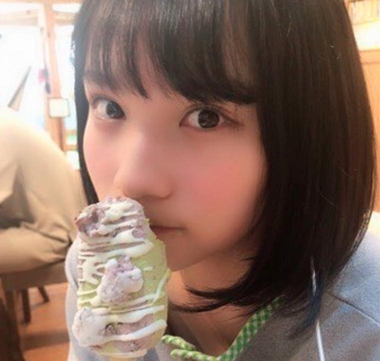 矢作萌夏のかわいい画像集31