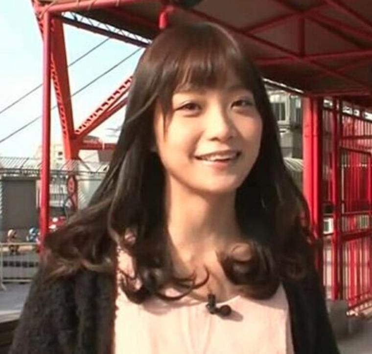 深川麻衣の乃木坂卒業後の最近のかわいい画像6