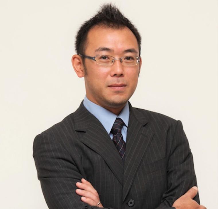 澤田宏太郎の学歴と経歴・年収がスゴい!なんと社長は2度目だった2