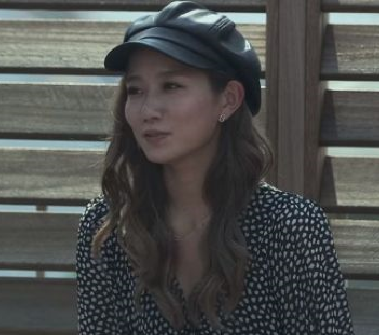 水越愛華(えみか)のかわいい画像と経歴13