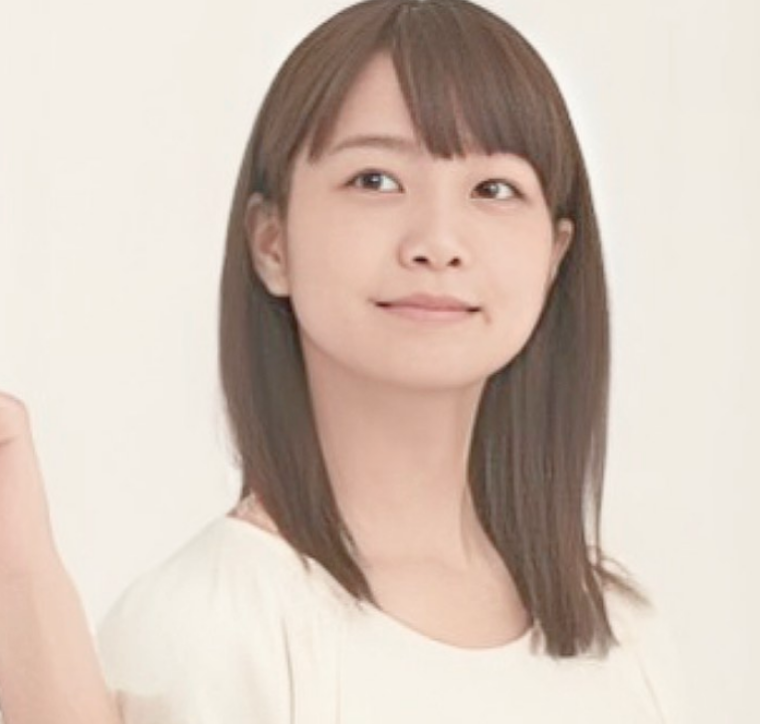 深川麻衣の乃木坂卒業後の最近のかわいい画像8