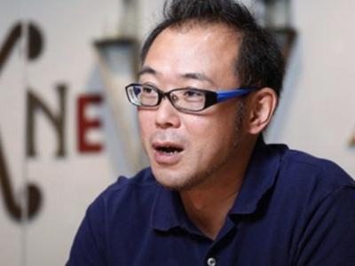 澤田宏太郎の学歴と経歴・年収がスゴい!なんと社長は2度目だった