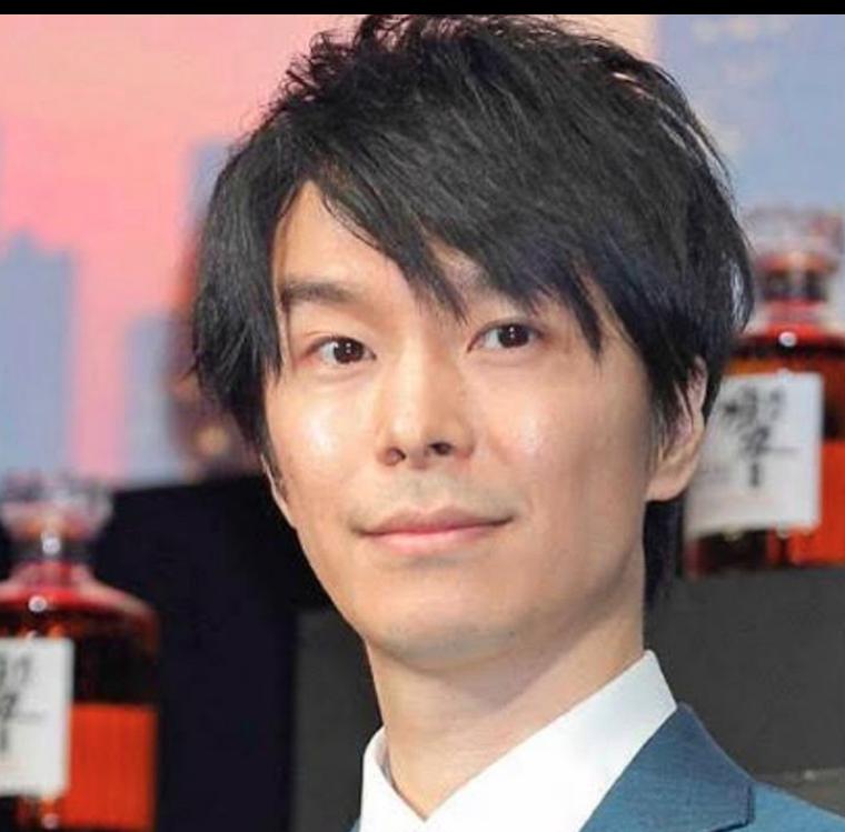 鈴木京香 年齢