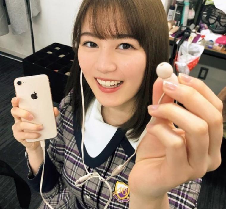 生田絵梨花は東京音楽大学を卒業できずに中退7