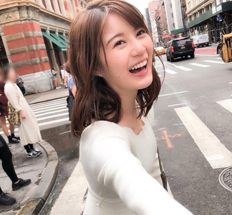 生田絵梨花は東京音楽大学を卒業できずに中退2