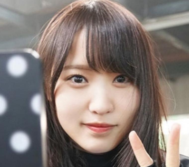 菅井友香1