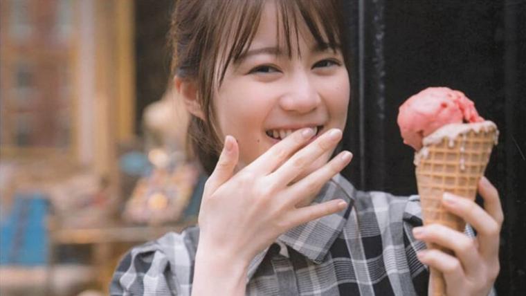 生田絵梨花は東京音楽大学を卒業できずに中退?休学の真相とその後1