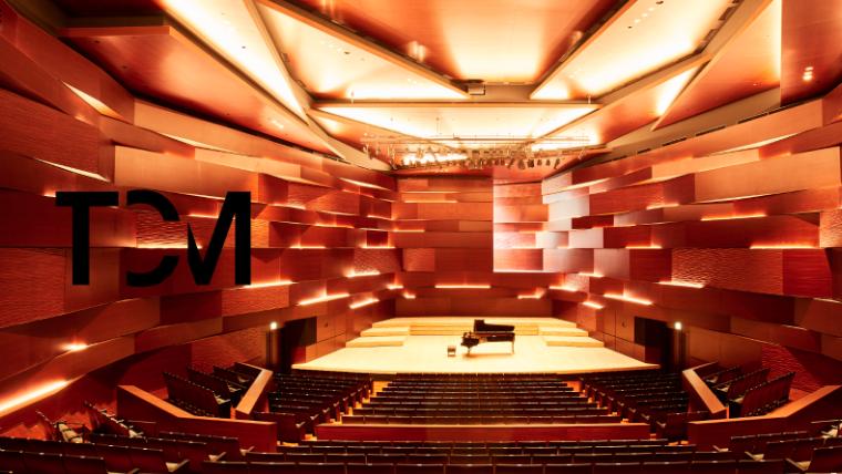 東京音楽大学2