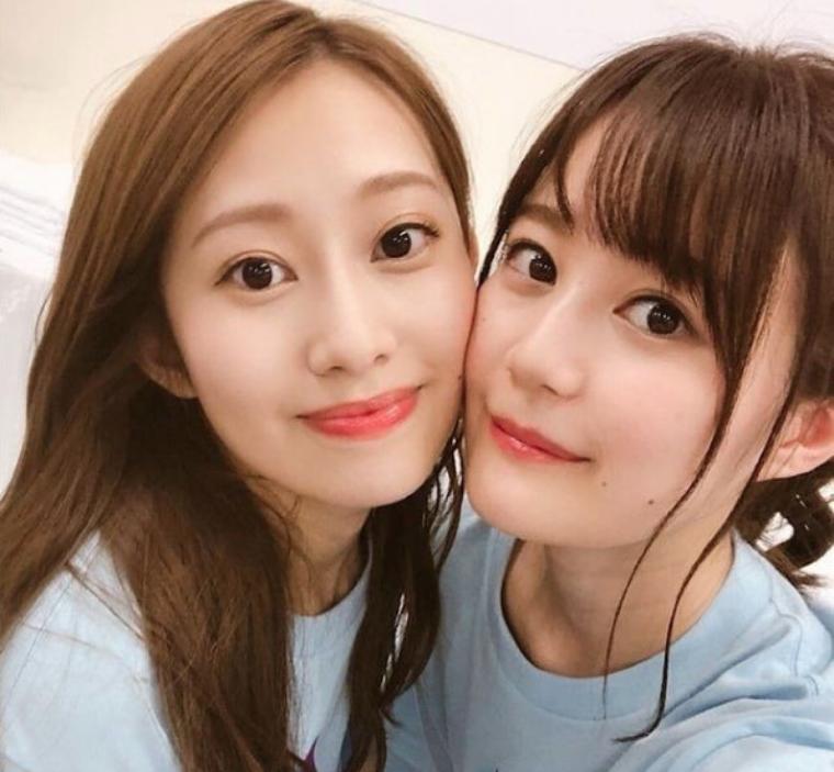 生田絵梨花は東京音楽大学を卒業できずに中退3