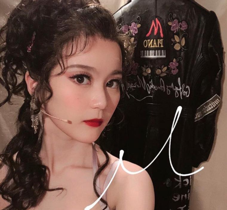 生田絵梨花は東京音楽大学を卒業できずに中退6
