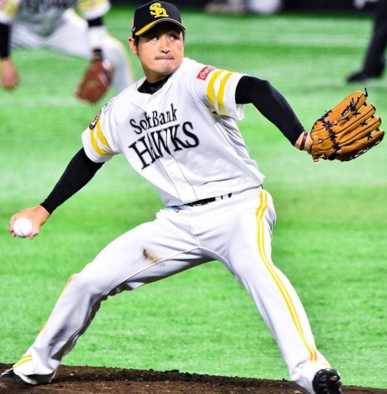 中田賢一は引退か2