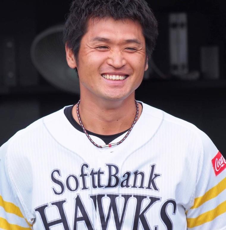 中田賢一は引退か3