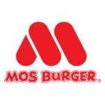 モスバーガーの福袋2020年の中身と値段は?予約や販売期間は00