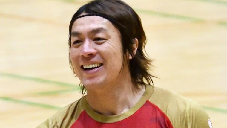 宮﨑大輔が日本体育大学に再入学?理由は五輪で出場可能なのか00