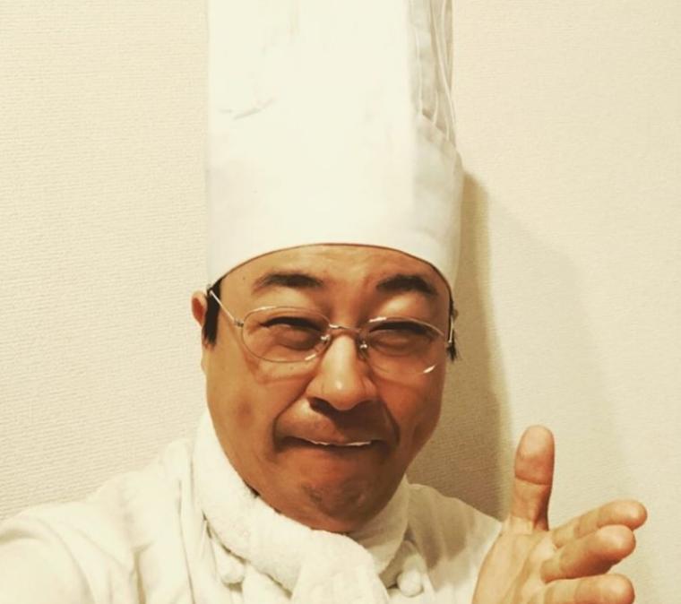 一瀬邦夫(いきなりステーキ社長)の経歴や学歴は?年収や名言に驚き01
