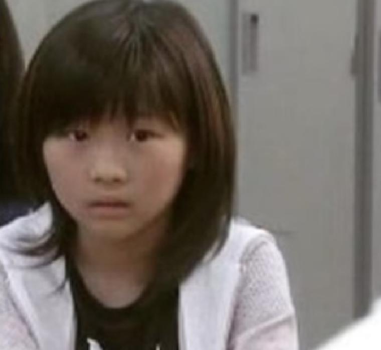 伊藤沙莉の激かわいい画像集!すっぴんがマジで超ヤバすぎる子役2