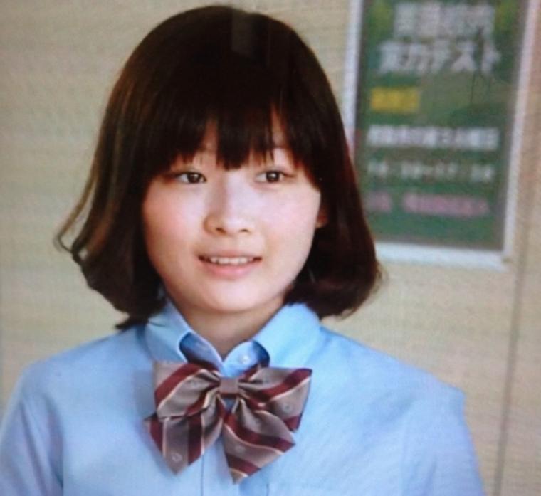 伊藤沙莉の激かわいい画像集!すっぴんがマジで超ヤバすぎる学生1