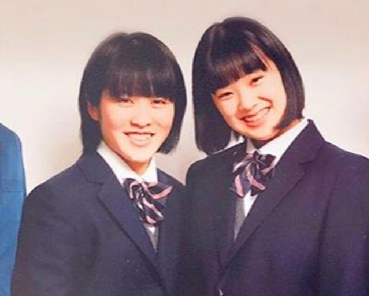 長崎美柚の超かわいい画像集!私服姿にアヒル走り動画も可愛すぎる25