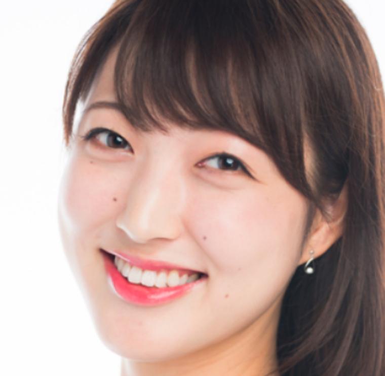 森田由乃の顔写真画像が超かわいい!学歴と経歴プロフィールがヤバい05