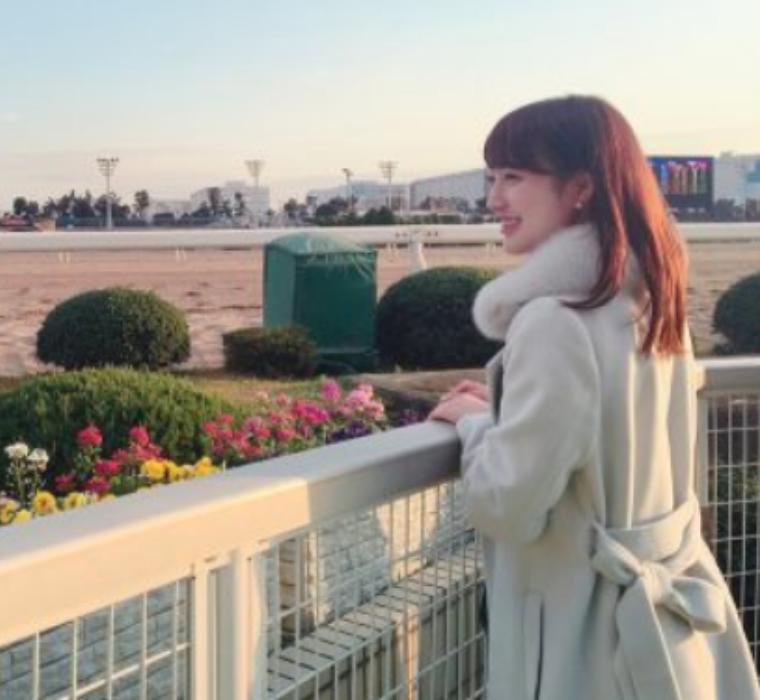 森田由乃の顔写真画像が超かわいい!学歴と経歴プロフィールがヤバい03
