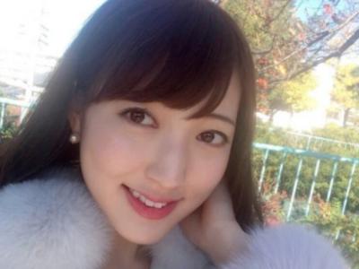 森田由乃の顔写真画像が超かわいい!学歴と経歴プロフィールがヤバい00