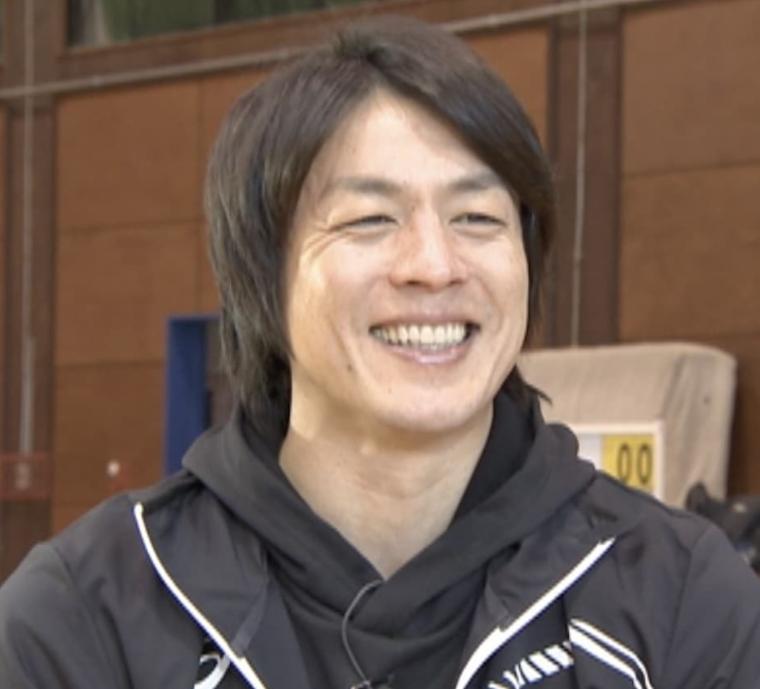宮﨑大輔が日本体育大学に再入学?理由は五輪で出場可能なのか01