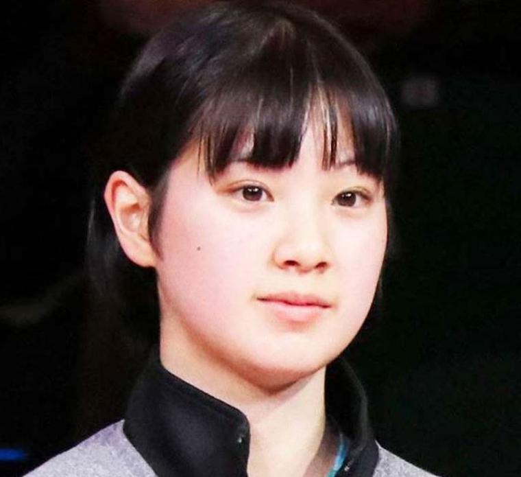 長崎美柚の超かわいい画像集!私服姿にアヒル走り動画も可愛すぎる03