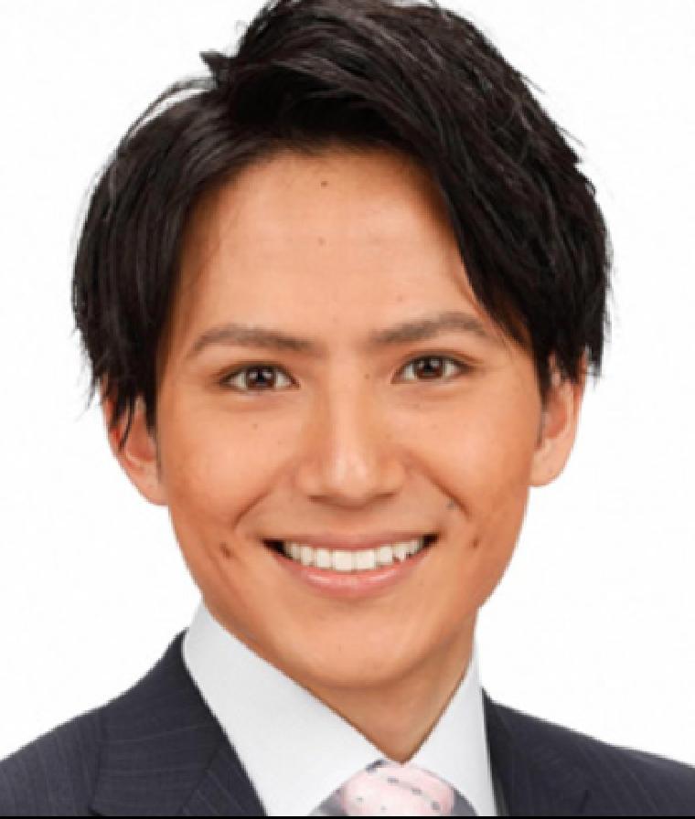 安宅晃樹のミスター東大の顔写真画像が超イケメン09