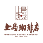 上島珈琲の福袋2020年の中身と値段は?販売期間や予約方法と評判00