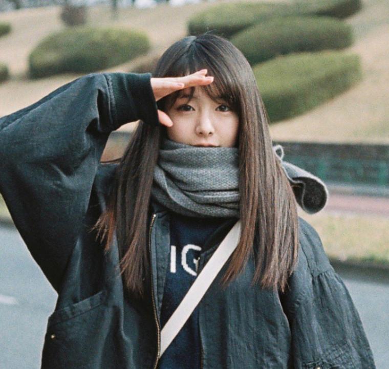 唐田えりかのかわいい画像08