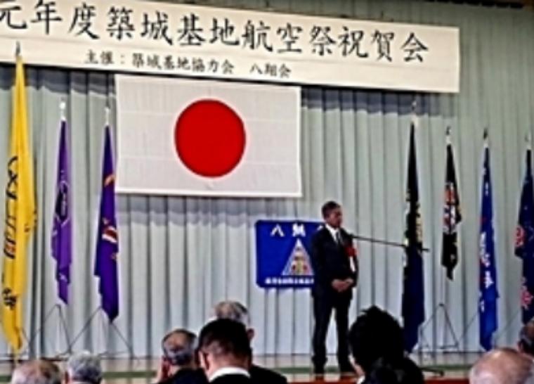 岩屋毅(IR汚職)の経歴と学歴がヤバい!早稲田大学から防衛大臣に01