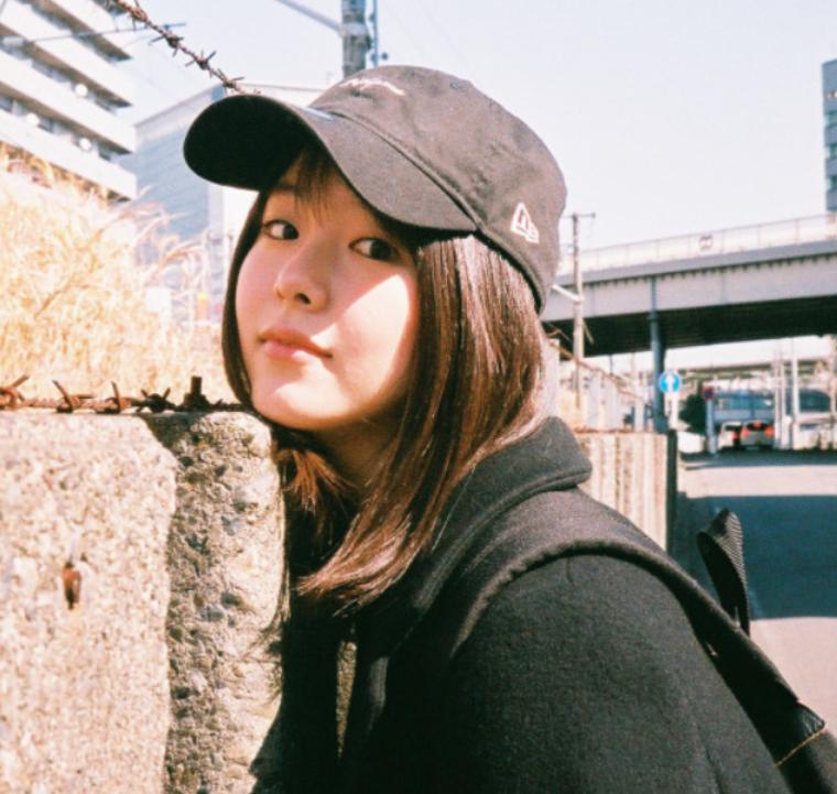 唐田えりかのかわいい画像09