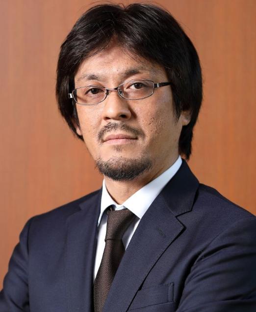 川越宗一の経歴と学歴がスゴい!受賞作品のあらすじと顔画像01
