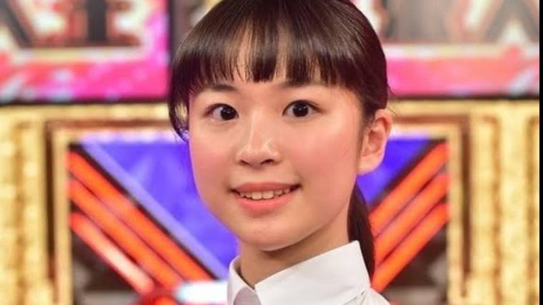 紀野紗良はバレエも天才?コスプレ姿の超かわいい衝撃の画像00