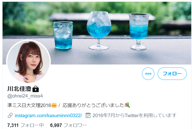 桜井日奈子は日本大学の文理学部02