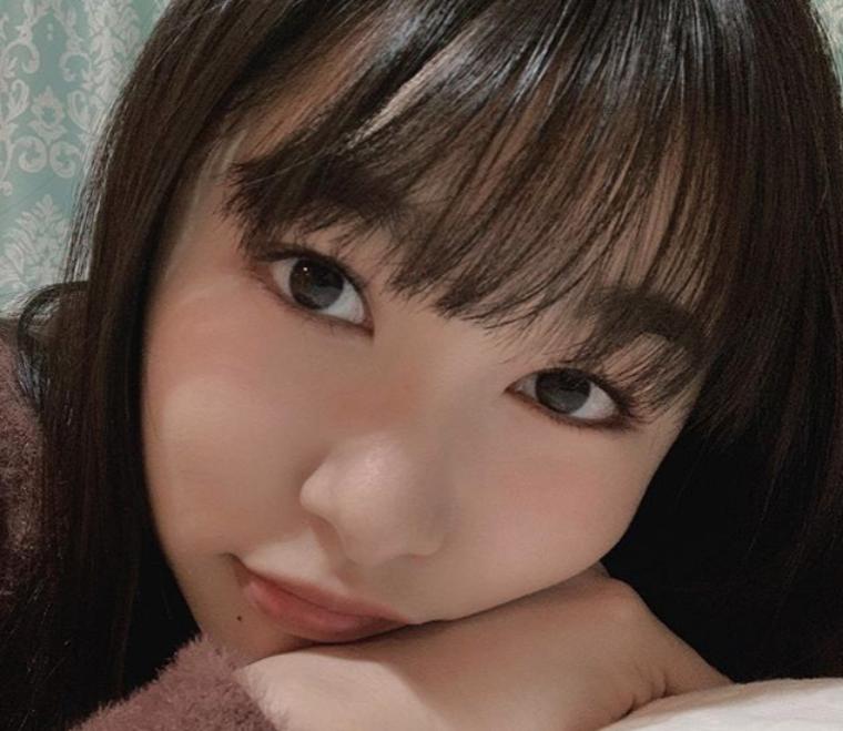 桜井日奈子は日本大学の文理学部05